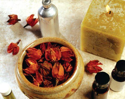 aromaterapia oleos essenciais terapia aromatica