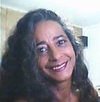 Cigana Henriqueta