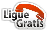 Ligue Grátis - Clique AQUI!